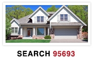 Search Zip Code 95693