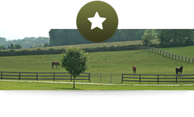 Search Farms And Ranch