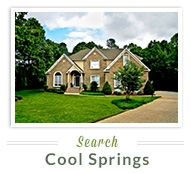 Search Cool Springs