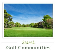 Search Golf Communities