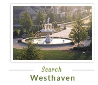 Search Westhaven