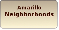 Neighborhoods in Amarillo