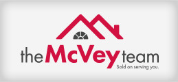 the mcvey team