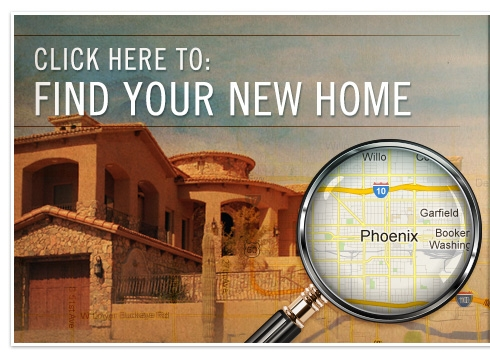 Click here to find your new home
