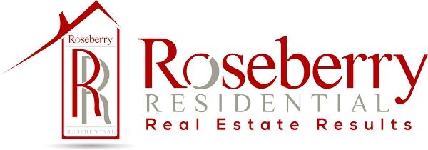 Roseberry Residential