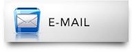 Email Jason Parisella