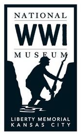 The National World War One Museum