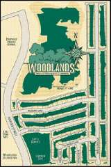 The Woodlands of Amarillo is where good families take root.