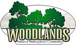 The Woodlands of Amarillo are where good families take root in Amarillo real estate.