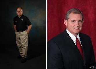 Tom Kile and Darrell Nipp are your Amarillo real estate experts!