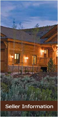 find home seller information for Denver CO
