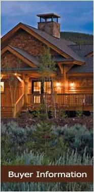 find home buyer information for Denver CO