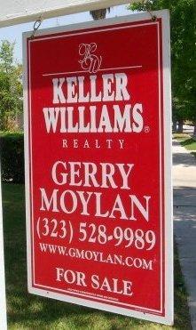 Gerry Moylan 323-528-9989