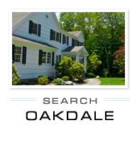 Oakdale, Minnesota