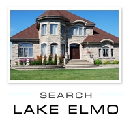 Lake Elmo, Minnesota
