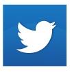 Team Kruse Twitter