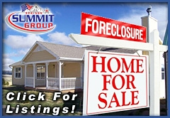 Search for Bank Owned Homes, Foreclosures and REOs