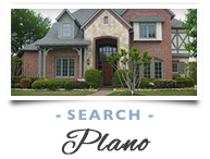 Search Plano, TX Homes