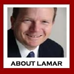 About Lamar Jostes | Keller Williams - Dallas Preston Road