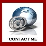 Contact Lamar Jostes