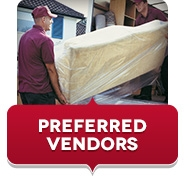 Preferred Vendors