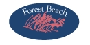 Forest Beach Community Hilton Head Island