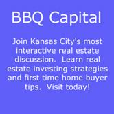 BBQ Capital