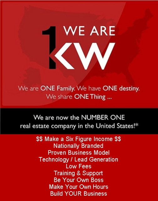 Join KW