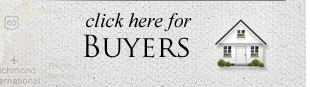 Buyers - click here