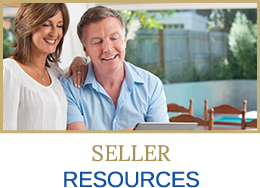 seller resources