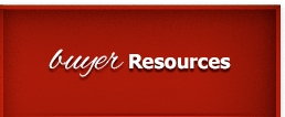 Budyer Resources