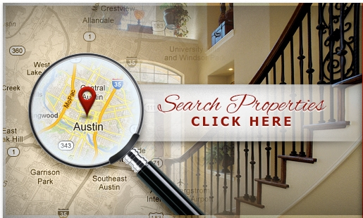 Search Properties: Click Here.