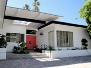16611 Oldham St., Encino