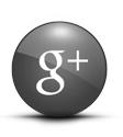 Debbie Fontenette Google Plus