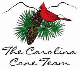 The Carolina Cone Team