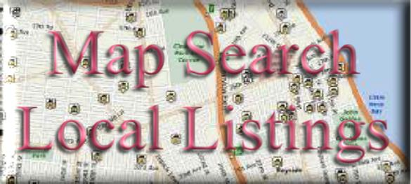 Quickly Search for Local Properties