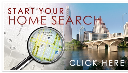 Start Your Home Search: Click Here