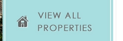 View All Properties