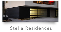 Search Stella Residences