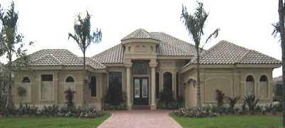 Jacksonville Florida Homes