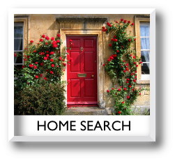 CAROL WHICKER, Keller Williams Realty - Home Search - KERNERSVILLE Homes