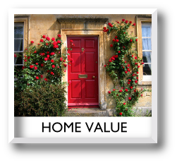 CAROL WHICKER, Keller Williams Realty - Home value - KERNERSVILLE Homes