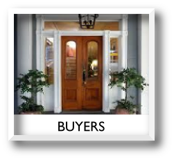 Carol Whicker - kw realty - home buyers - kernersville homes