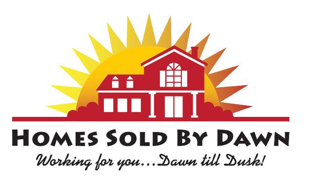 visit www.HomesSoldByDawn.com more more information on Atlanta Neighborhoods