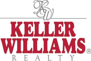 Keller Williams - Your Agent Matters