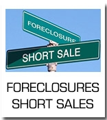 Foreclosures and Short Sales in Brandon FL, provided by Steve Moran of Keller Williams Realty, Experienced with Foreclosures and Short Sales