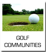 Search Golf Communities in Brandon Florida