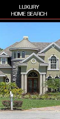 Luxury Properties for Sale in Brandon, Lithia, Valrico, Tampa Bay