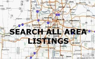 Start your Home Search Here