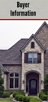 Plano Home Buying Info